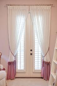 curtains drapery u0026 valances window treatments in orlando fl