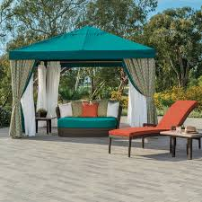umbrellas cushions patio world