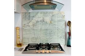 kitchen interior ideas we love u0026 where to buy them kitchen