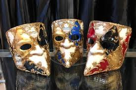 bauta mask bauta carnival venetian masks are a centuries tradition of