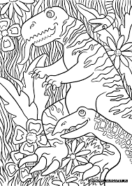 optimimmi 2017 coloring pages 2017 värityskuvat