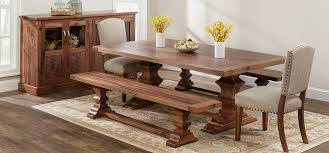 amish dining room furniture lancaster pa dining dining we offer new amish heirloom mission collection amish ouray tablesnyder s furniture lancaster county pa amish furniture stores