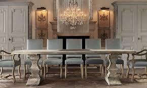 restoration hardware marble table inspiring restoration hardware dining table restoration hardware