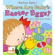 duck and goose here comes the easter bunny board book by tad