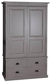 armoire chambre 120 cm largeur armoires et placards comparez les prix pour professionnels sur