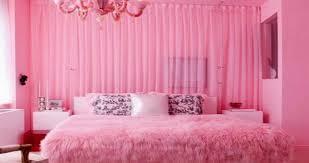 Solid Pink Comforter Twin Bedding Set Noticeable Pink Bed Sheets Walmart Delightful Pink