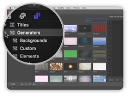 1 install final cut templates video tutorial