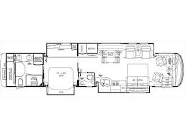 100 newmar rv floor plans 2016 newmar canyon star 3921 toy