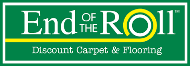 welcome to end of the roll brand name flooring low prices