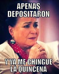 Memes Carmen - lol jaja carmen salinas chiste paísa pinterest memes humor