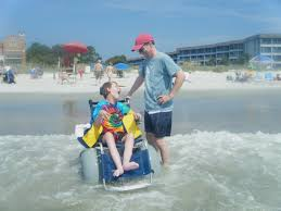 happy customers is our mission at hilton head vacation rentals