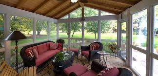 kirklands home decor new screened outdoor rooms 60 love to kirklands home decor with