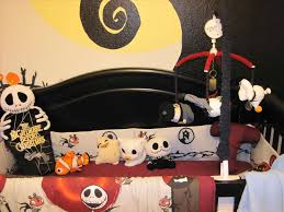 nightmare before christmas bedroom nightmare before christmas bedroom decor design beuatiful interior