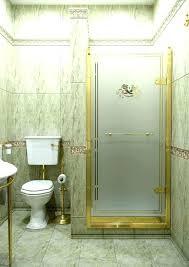 Bathroom Shower Stalls Ideas Compact Shower Stall Shower Cabinet For Small Bathroom Best Small