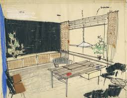the planning unit knoll