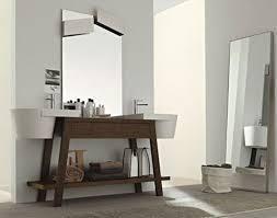 Creative Bathroom Storage by Creative Bathroom Storage Ideas Square Brown Webbing Basket Brown