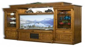 dining room wall unit big entertainment center dining room benches screen wall units for
