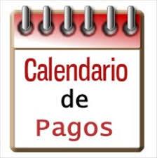 calendario de pago de medio aguinaldo 2016 calendario de pago aguinaldos provinciales diciembre 2017