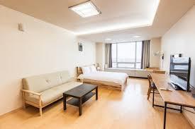 incheon airport egarak residence south korea booking com