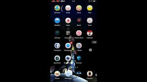 themes android paling bagus how to change oppo f3 oppo f3 plus theme best latest theme for