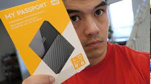 amazon black friday external hard drive amazon best selling external hard drive western digital passport