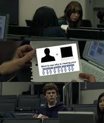 The Social Network Meme - best of the social network meme smosh