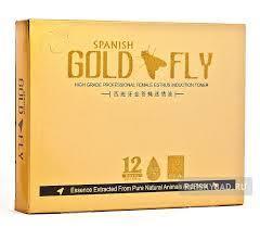 spanish gold fly cecair obat perangsang wanita alami obat