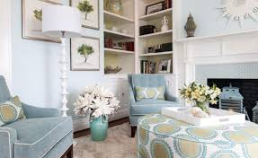 Teal Colored Chairs by Living Room Blue Living Room Chairs Non Resistance Where To Buy
