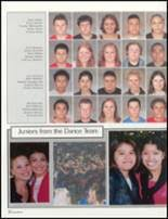 moises e molina high school yearbook explore 2002 valencia high school yearbook placentia ca classmates