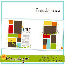 templates for scrapbooking charming templates for scrapbooking images resume templates