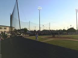 spirit halloween harrisonburg va one of country u0027s oldest baseball leagues starts season in va wtop