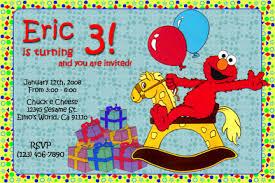 invitations for kids birthday parties u0026 baby showers