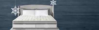 Head In Comfortable Bed Https Www Sleepnumber Com Assets Img Mse Changeo