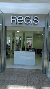 regis hair salon cut and color prices the 25 best regis hair salon ideas on pinterest blonde hair