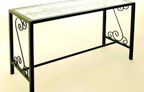 Console Tables Cheap Sofa Breathtaking Cheap Sofa Console Tables Favored Outstanding