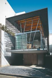 Modern Japanese House by Modern Japanese House Phaidon House Modern
