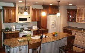 kitchen remodels bathroom remodels