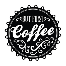 but first coffee office quote wall decals quote wall decals but first coffee office quote wall decals