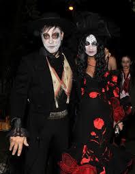 halloween horror nights costumes best celebrity halloween costumes