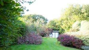 garden building do you need planning permission pod space