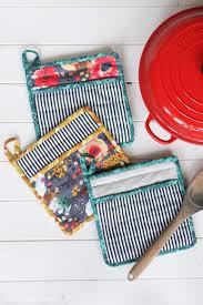 Simple Craft Ideas For Home Decor Best 20 Handmade Gifts For Men Ideas On Pinterest Homemade Room