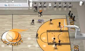 best basketball app stickman basketball by djinnworks gmbh 13 app in basketball