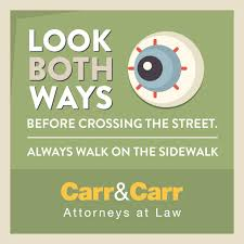 halloween safety tips halloween safety tips carr and carr injury attorneys