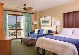 Renaissance Aruba Ocean Suites Floor Plan Marriott U0027s Aruba Ocean Club 2017 Room Prices From 420 Deals