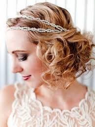 gatsby short hairstyle dressing up for christmas party do s don ts women fitness