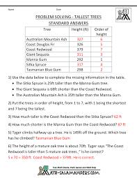 multiplication word problems worksheets 3rd grade algebra