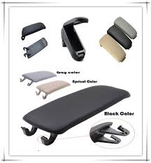 Desk Chair Arm Covers China Furniture Comfortable Executive Office Chair Parts Car Parts