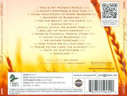 we give thanks 15 thanksgiving hymns on piano christopher