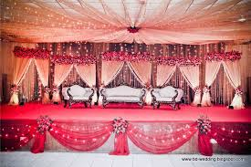 Beautiful Wedding Stage Decoration Bengali Wedding Guide Wedding Stage Decoration Ideas
