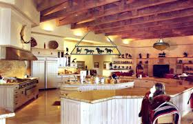 Western Kitchen Ideas Western Kitchen Decor Back To Post Western Kitchen Decor Make